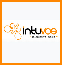 Intuvoe