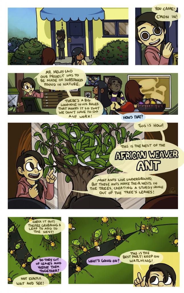 page2 copy copy