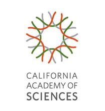 cal_academy