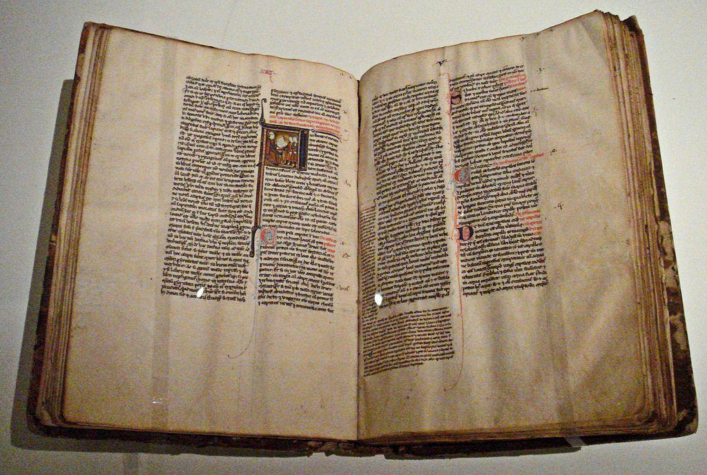 1024px-Al_Razi_Receuil_de_traite_de_medecine_translated_by_Gerard_de_Cremone_Second_half_of_13th_century