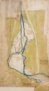 maparnorc