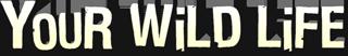 Your Wild Life Logo